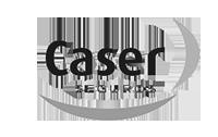 sasi_inicio_logo_1