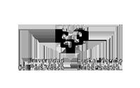 sasi_inicio_logo_3